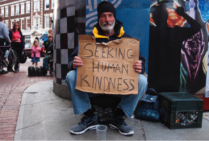 homeless-300x202.png