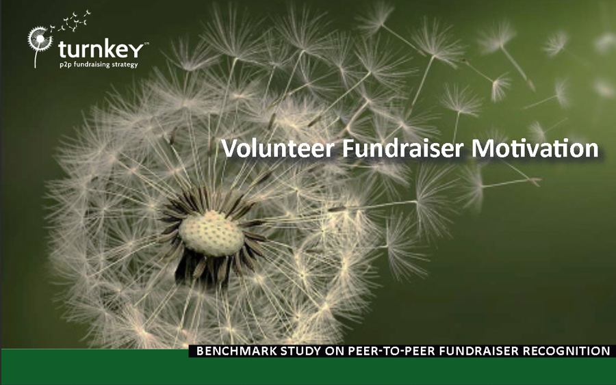 Volunteer-Fundraiser-Motivation-lg-1.png