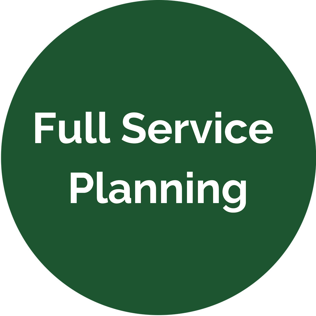 Full Service Planning-2.png