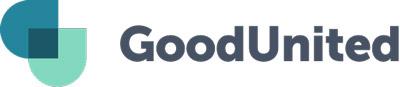 fresh-logo-horizontal.jpg