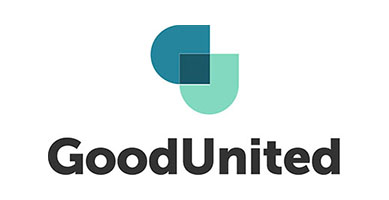 Good-United-Logo.jpg