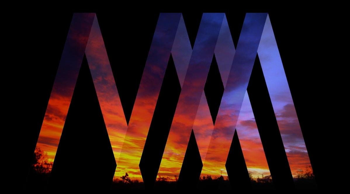 AM desktop.jpg