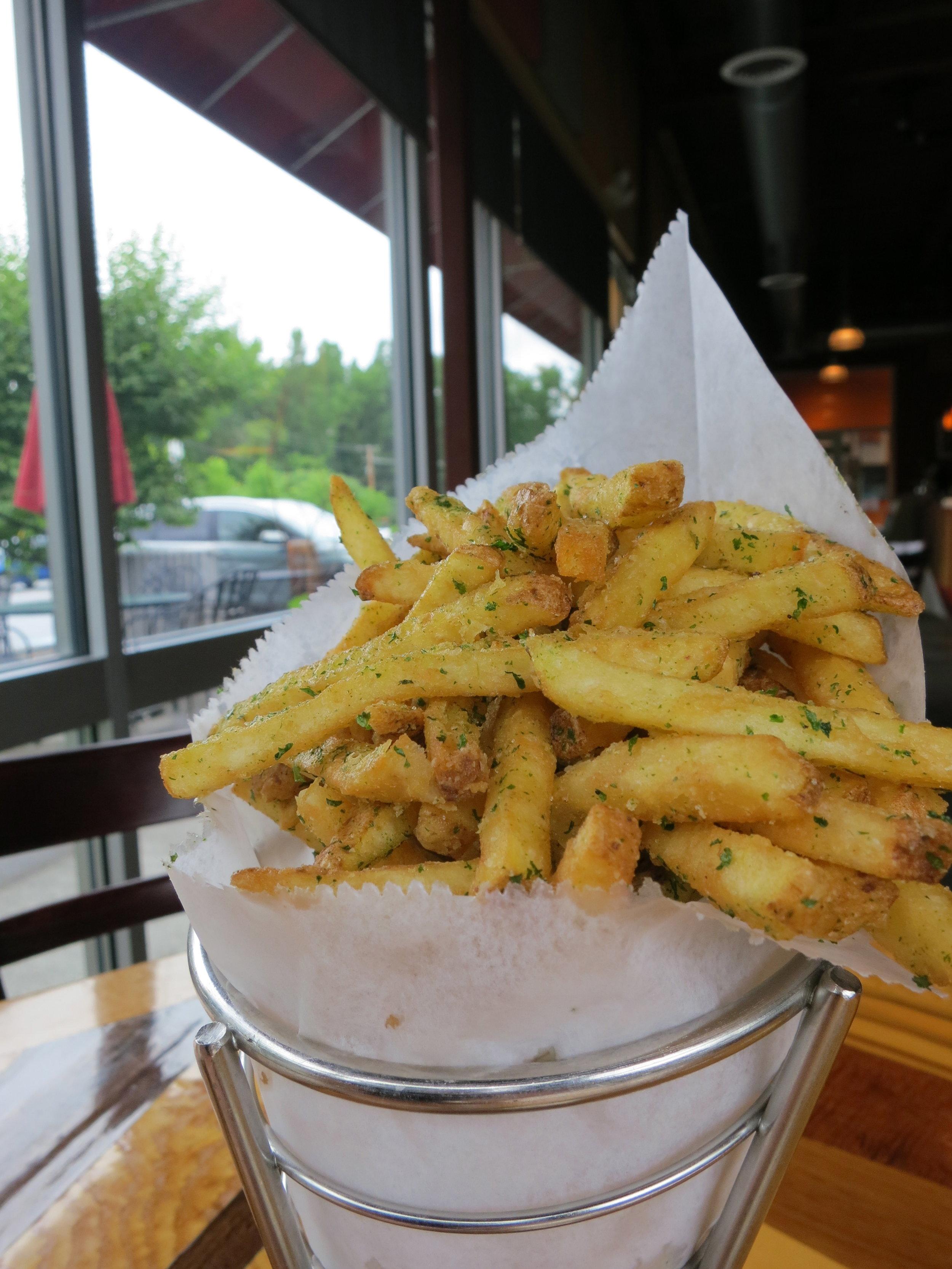 Fries - Copy.jpg
