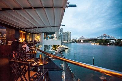 Awnings-Brisbane-Retractable-Motorised-Roof-outdoor-pergola-shade-restaurant4.jpg