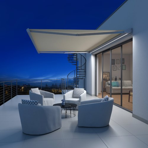 Brisbane+Awnings+and+Blinds.jpg