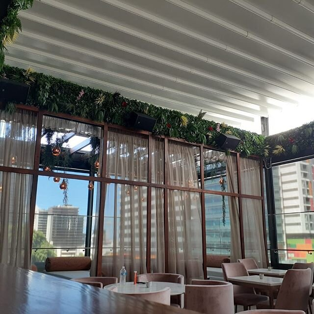 Motorised Awnings Awning Retractable Roof And External