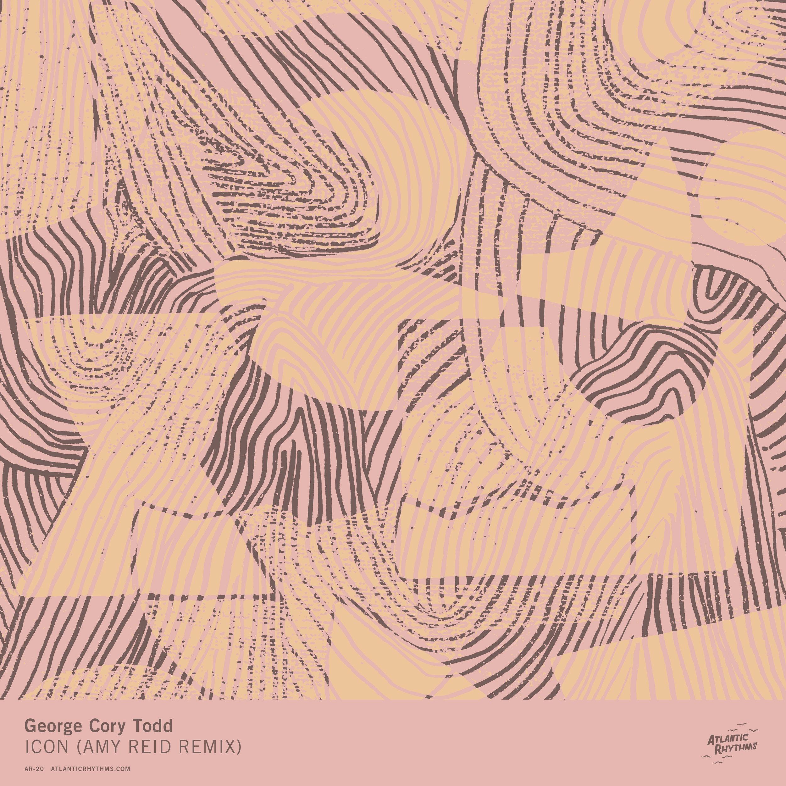 https://atlanticrhythms.bandcamp.com/album/icon-amy-reid-remix