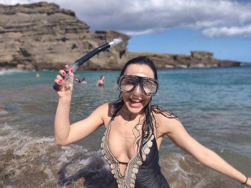haciendo snorkel.jpg