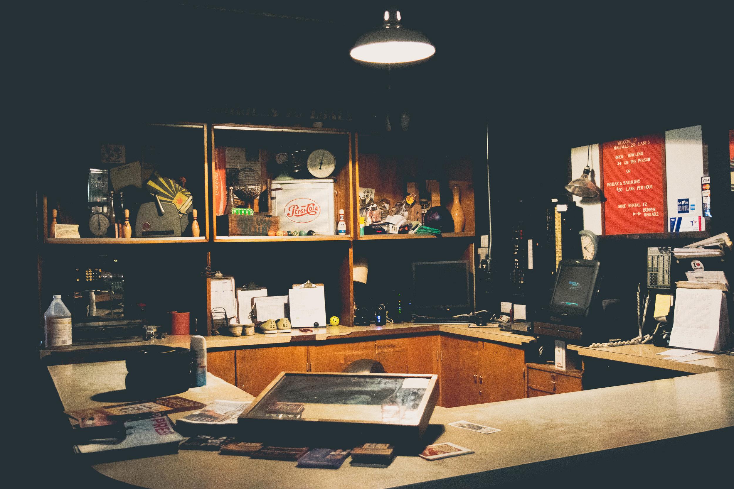 Cleveland - desk.jpg