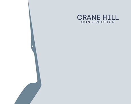 crane-hill-featured.png