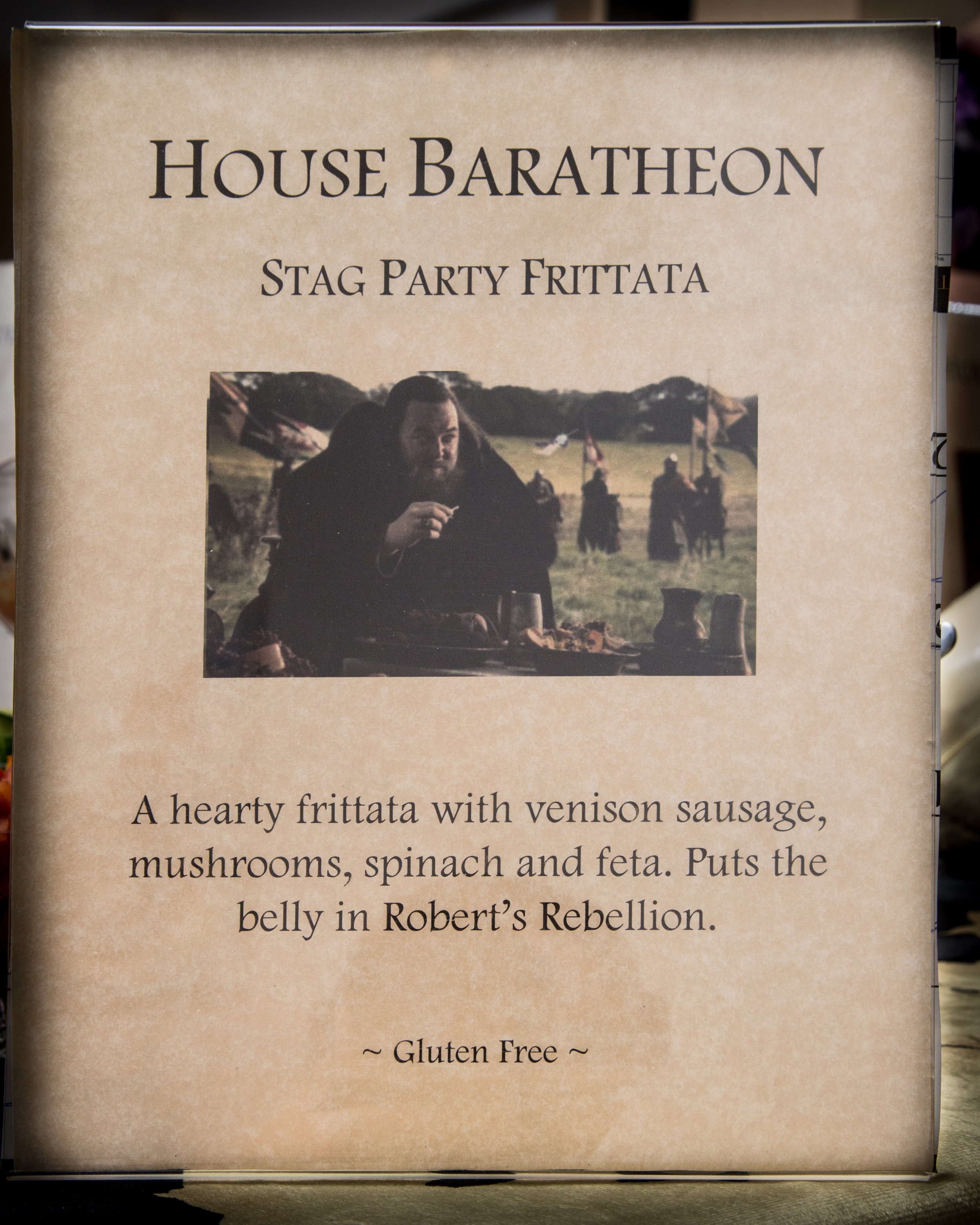 Baratheon Stag Party Frittata.jpg