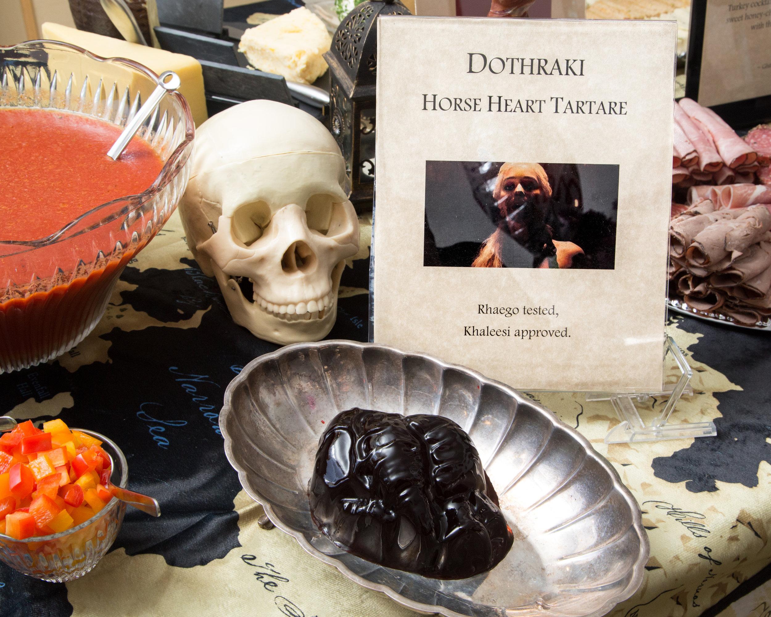 Dothraki Horse Heart Tartare.jpg