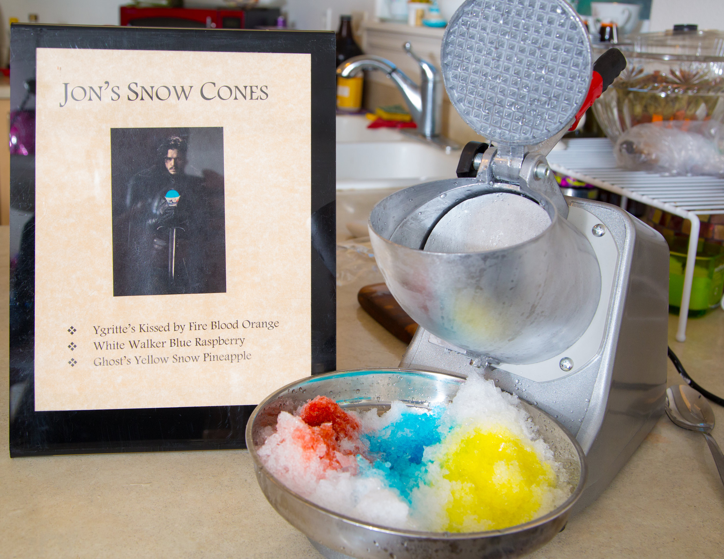 Jon's Snow Cones.jpg