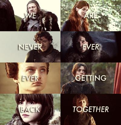 Stark Family.png