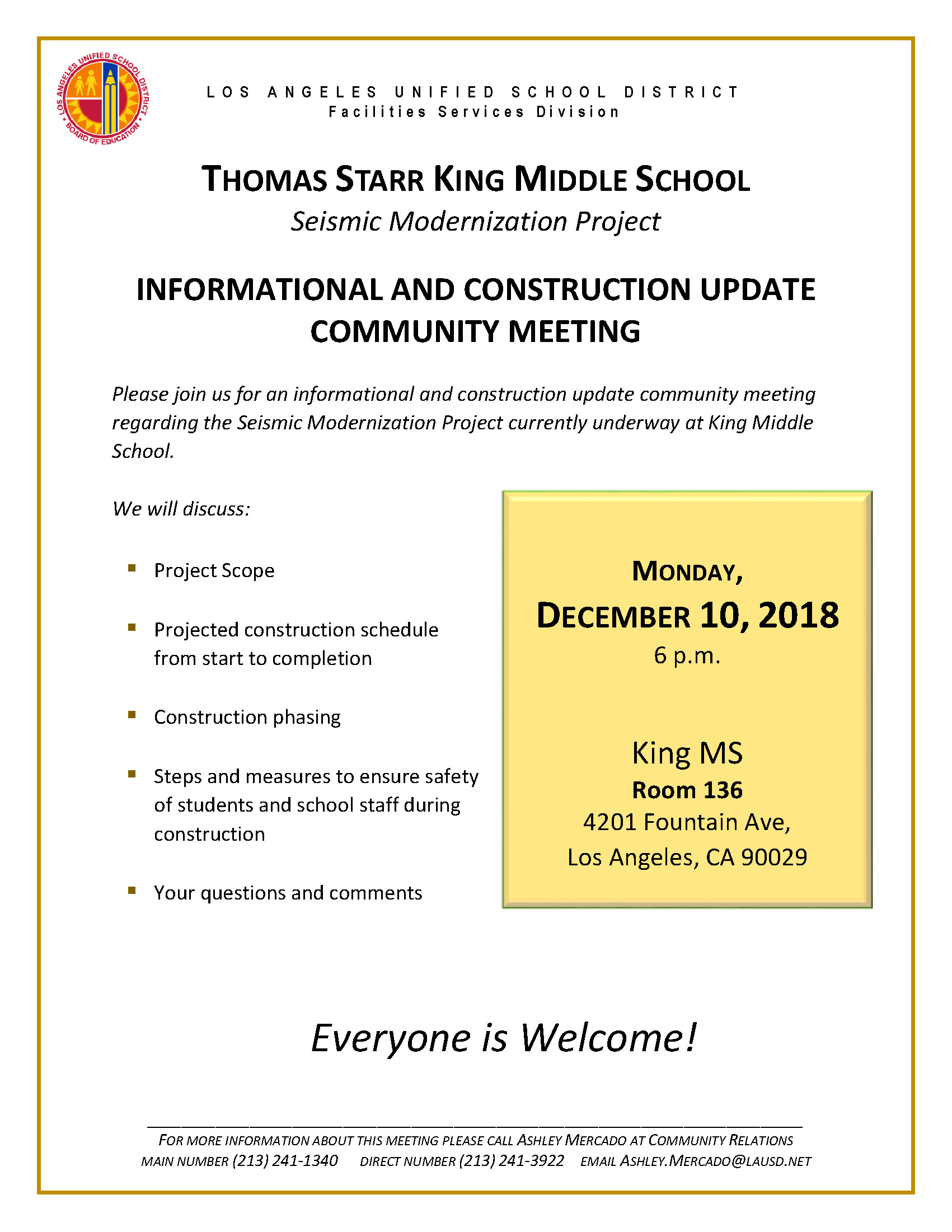 FLYER- King MS Community Meeting 12-10-18_Page_1.jpg