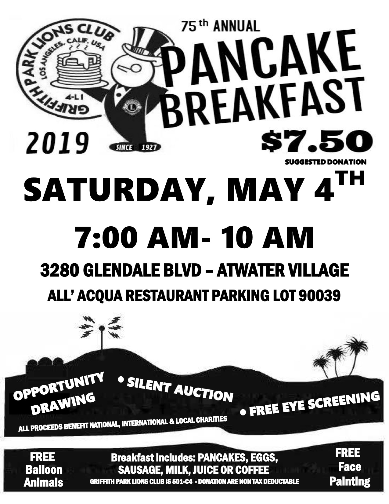 Pancake Breakfast 2019.jpg