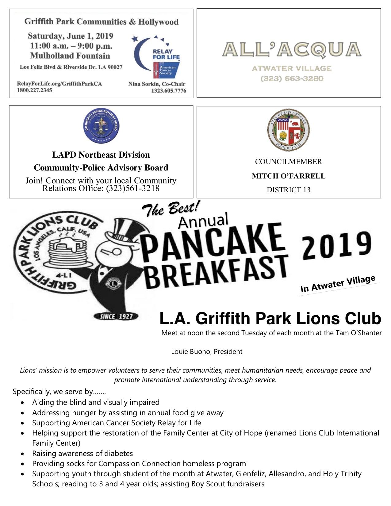 Pancake Breakfast 2019. 2jpg.jpg
