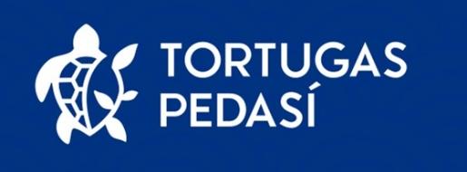 Logo azul horizontal JPG.jpg