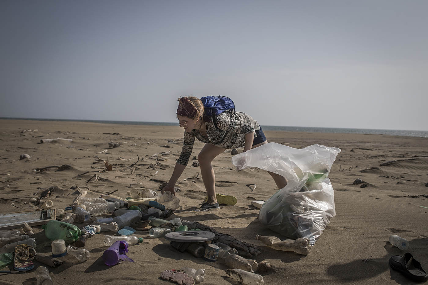 beach clean-up el toro 4-17 (4).jpg