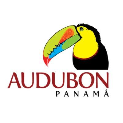 Audobon Panama