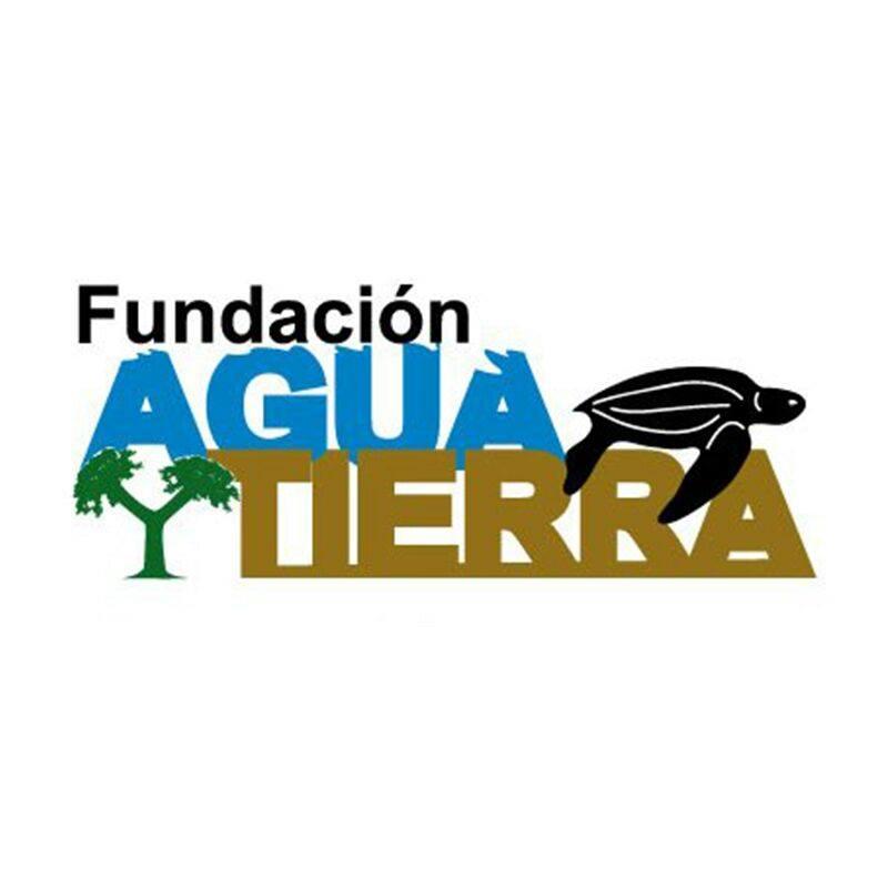 Fundacion Agua y Tierra