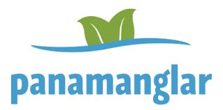 Panamanglar