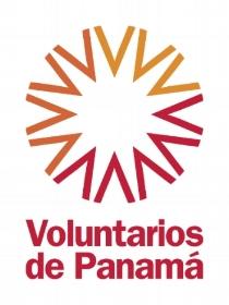 Voluntarios de Panama