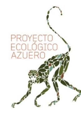 Proyecto Ecologico Azuero