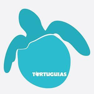 Tortuguias
