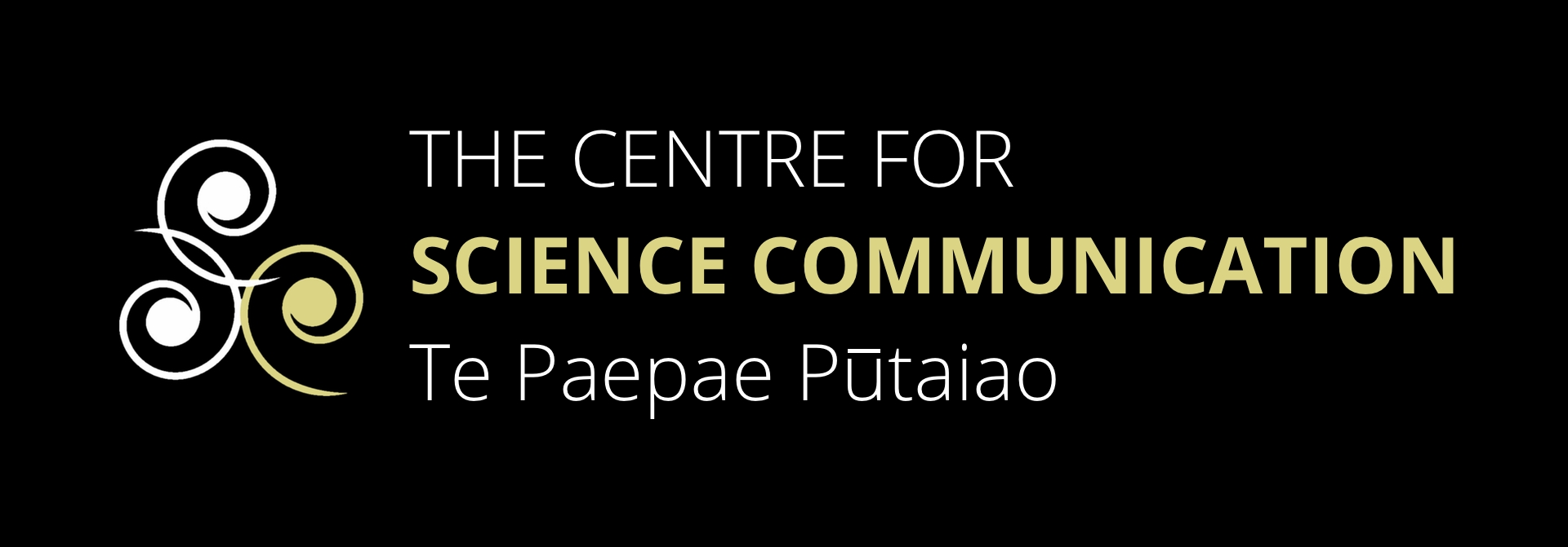 Centre-for-Science-Communication-Logo.png