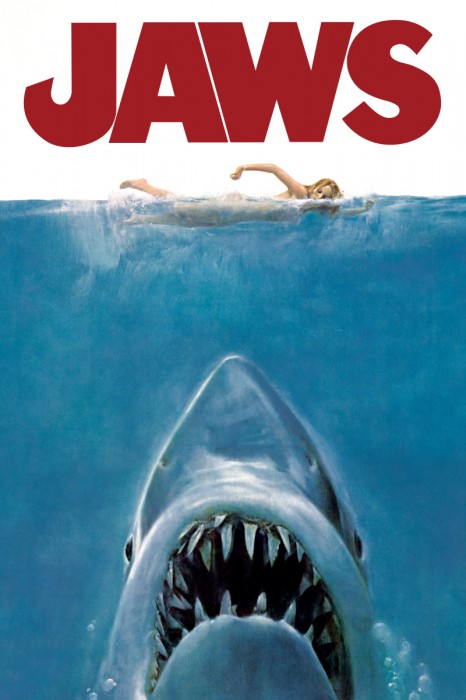 Perhaps the most iconic part of  Jaws  was the infamous ominous music that accompanied shark attacks.