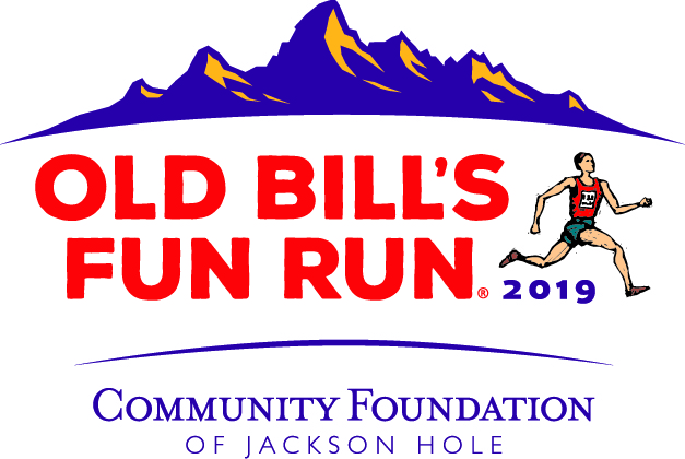 - For the first time in our organization's history, we're excited to announce that we'll be participating in Old Bill's this year. This is a huge opportunity for the JHBF to be involved with our community and receive donations to support women pursuing their outdoor goals. Donations of any amount are greatly appreciated.Stay tuned for details on how you can help us celebrate at Old Bill's on the Town Square on Saturday, September 7, 2019!