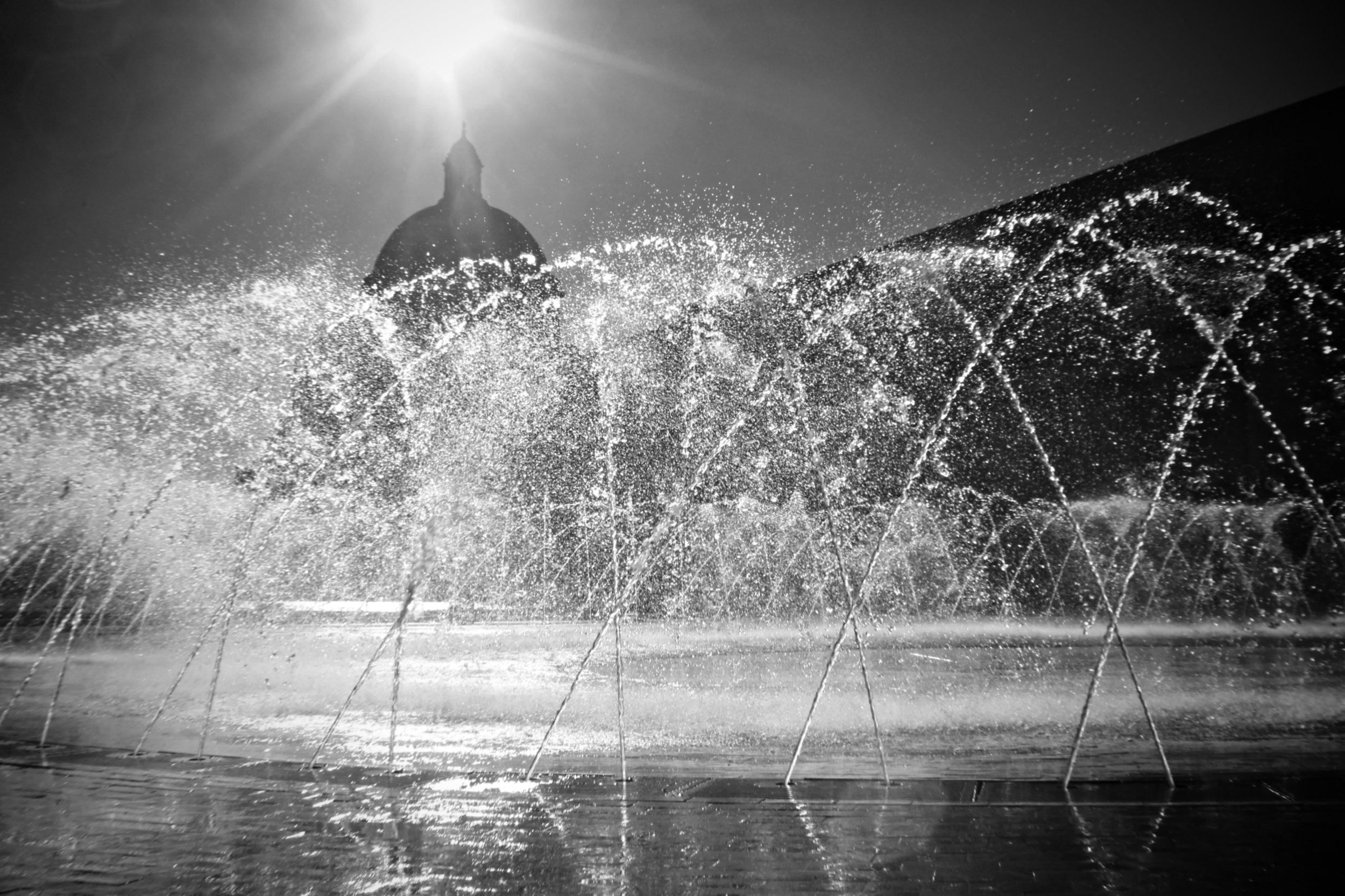 Boston Sprinklers BW.jpg