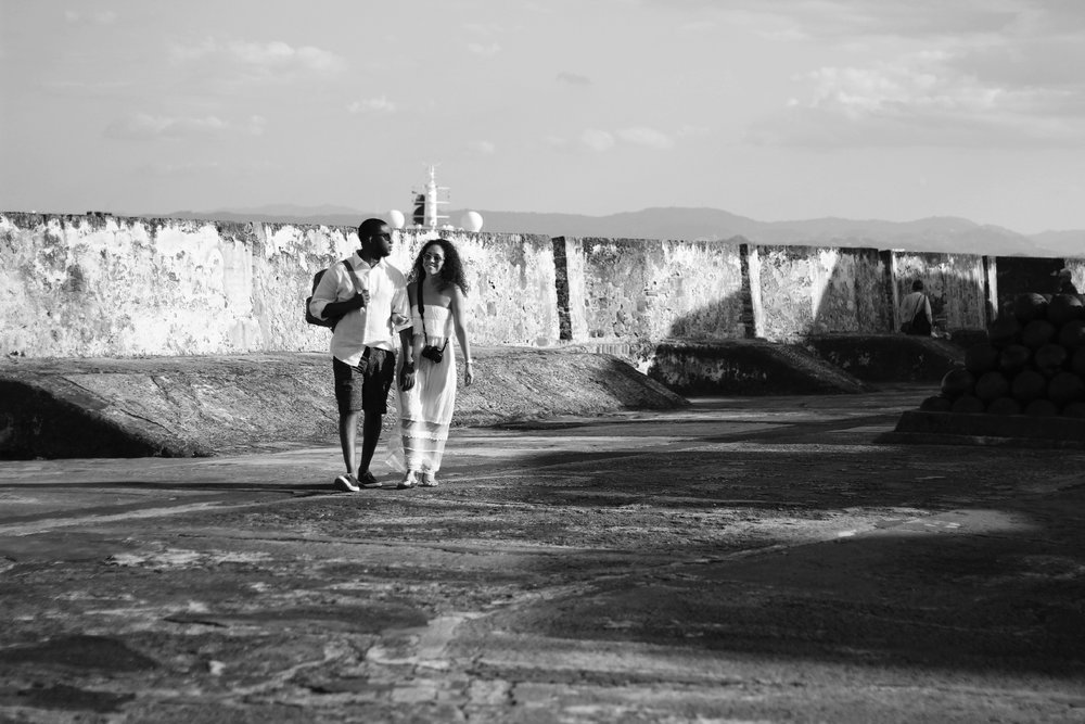 Couple+in+Puerto+Rico.jpg