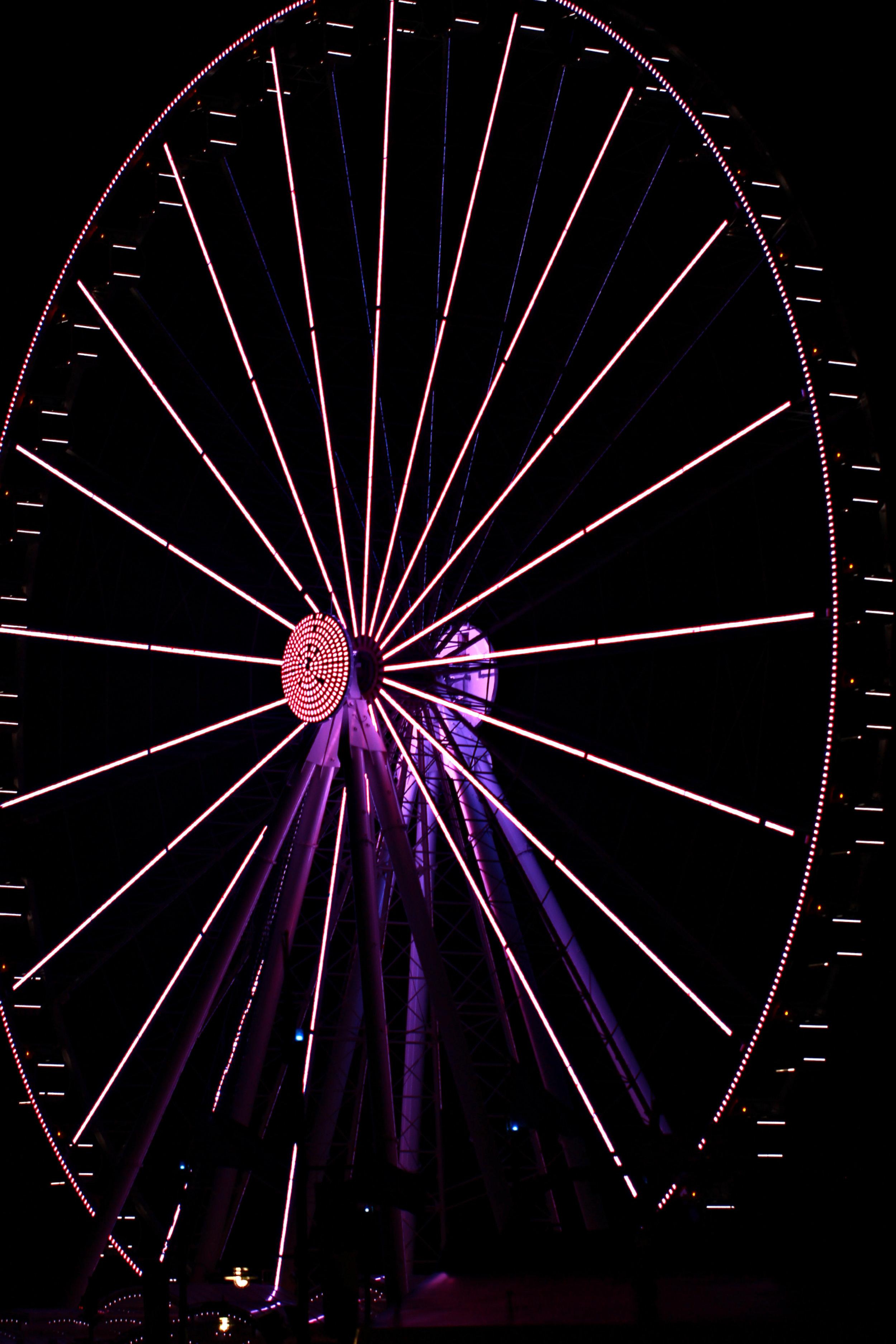 National Harbor Ferris Wheel.jpg