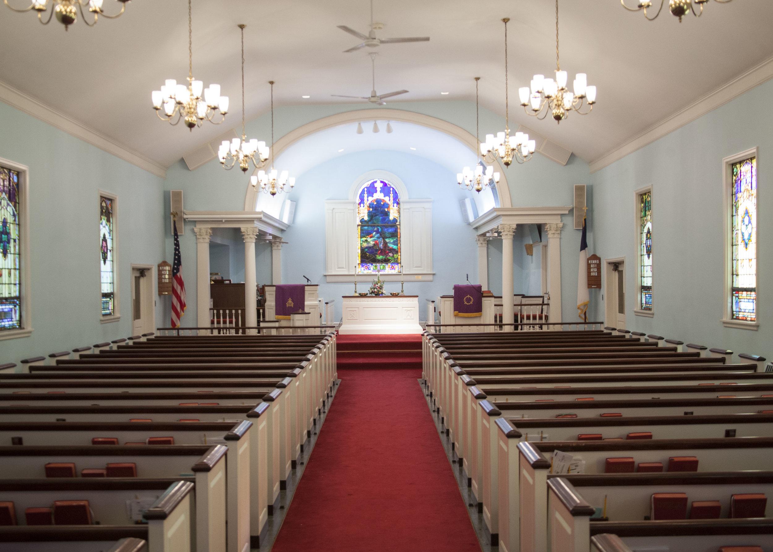 Church_Snow0006.jpg