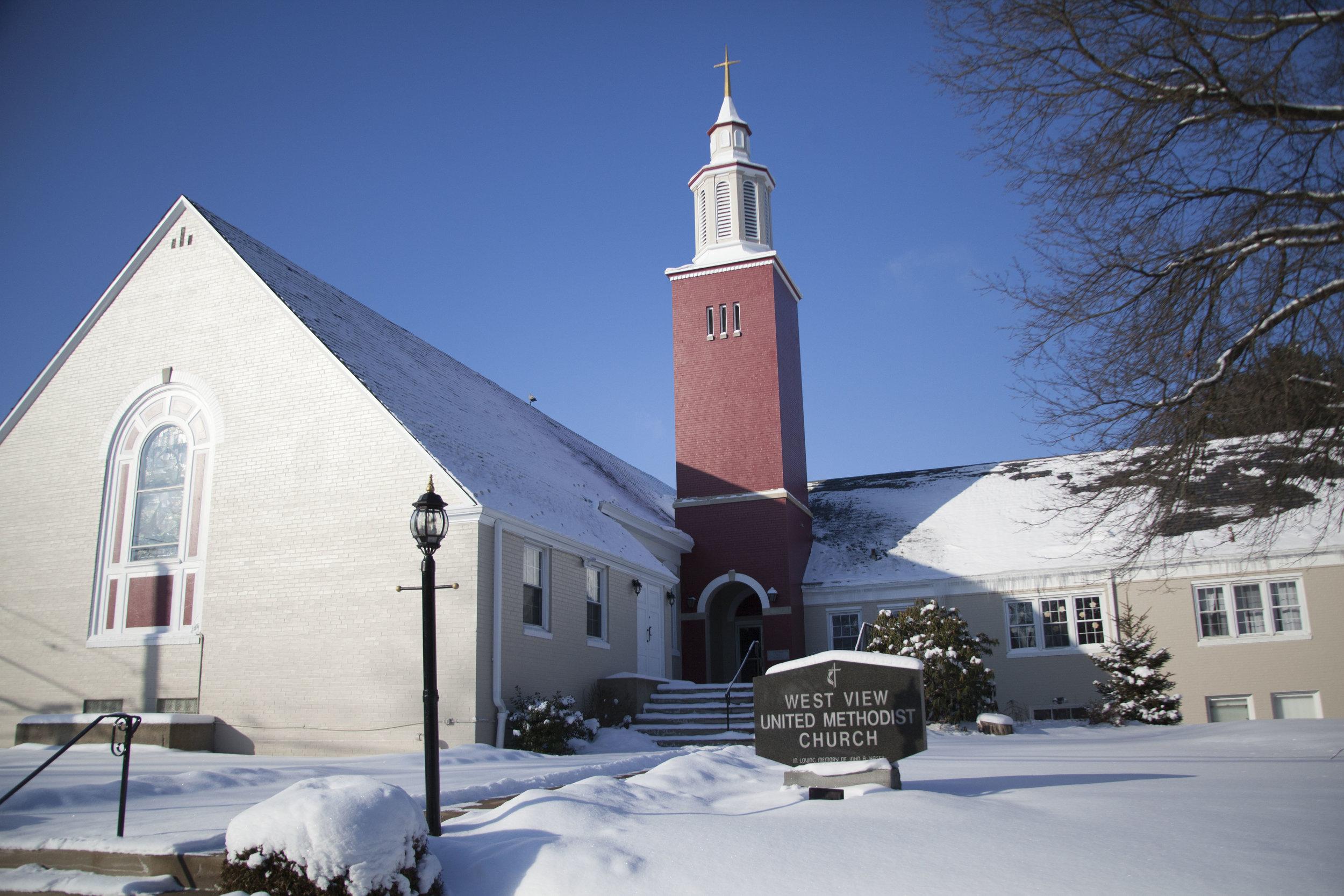 Church_Snow0003.jpg