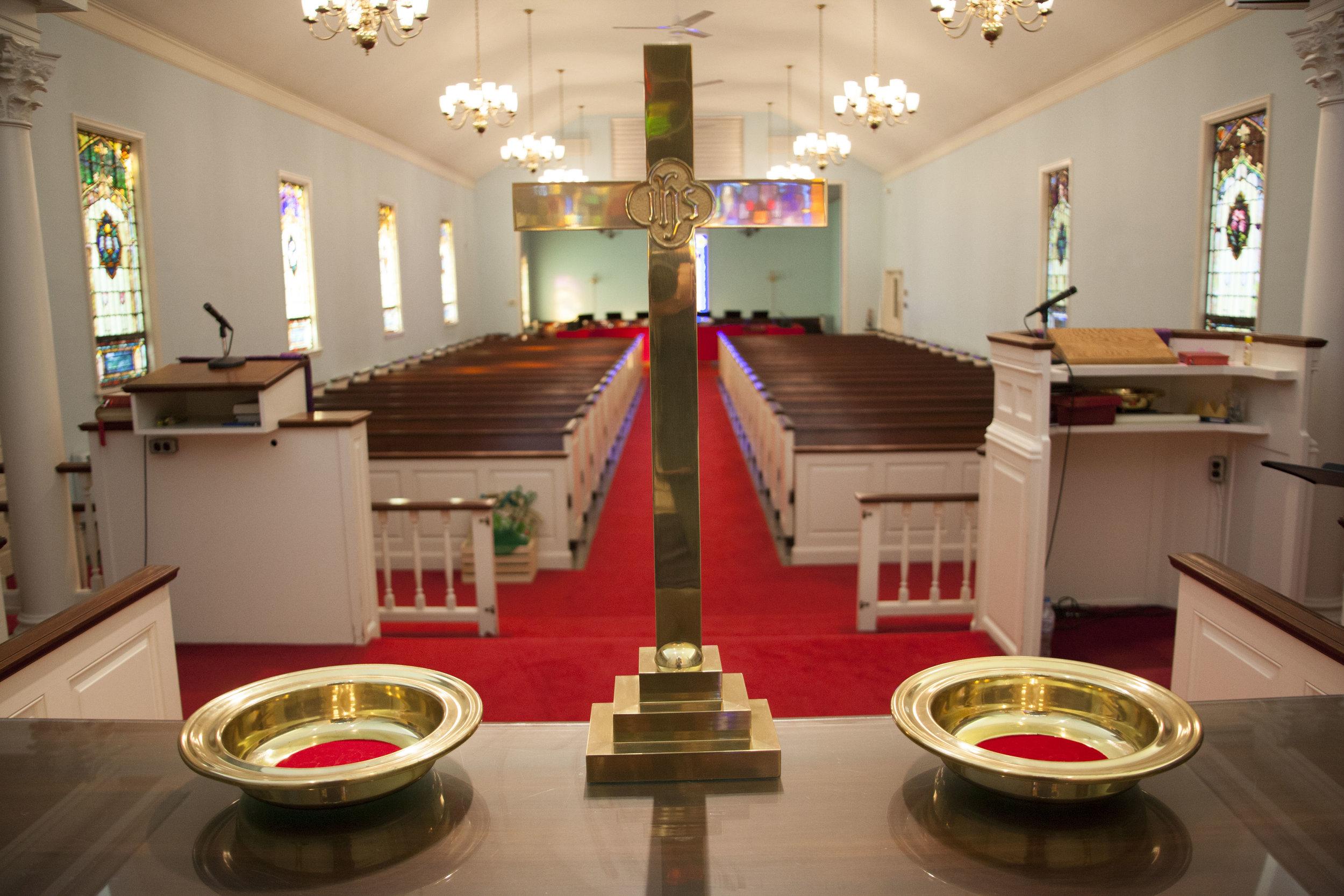 Church_Snow0015.jpg