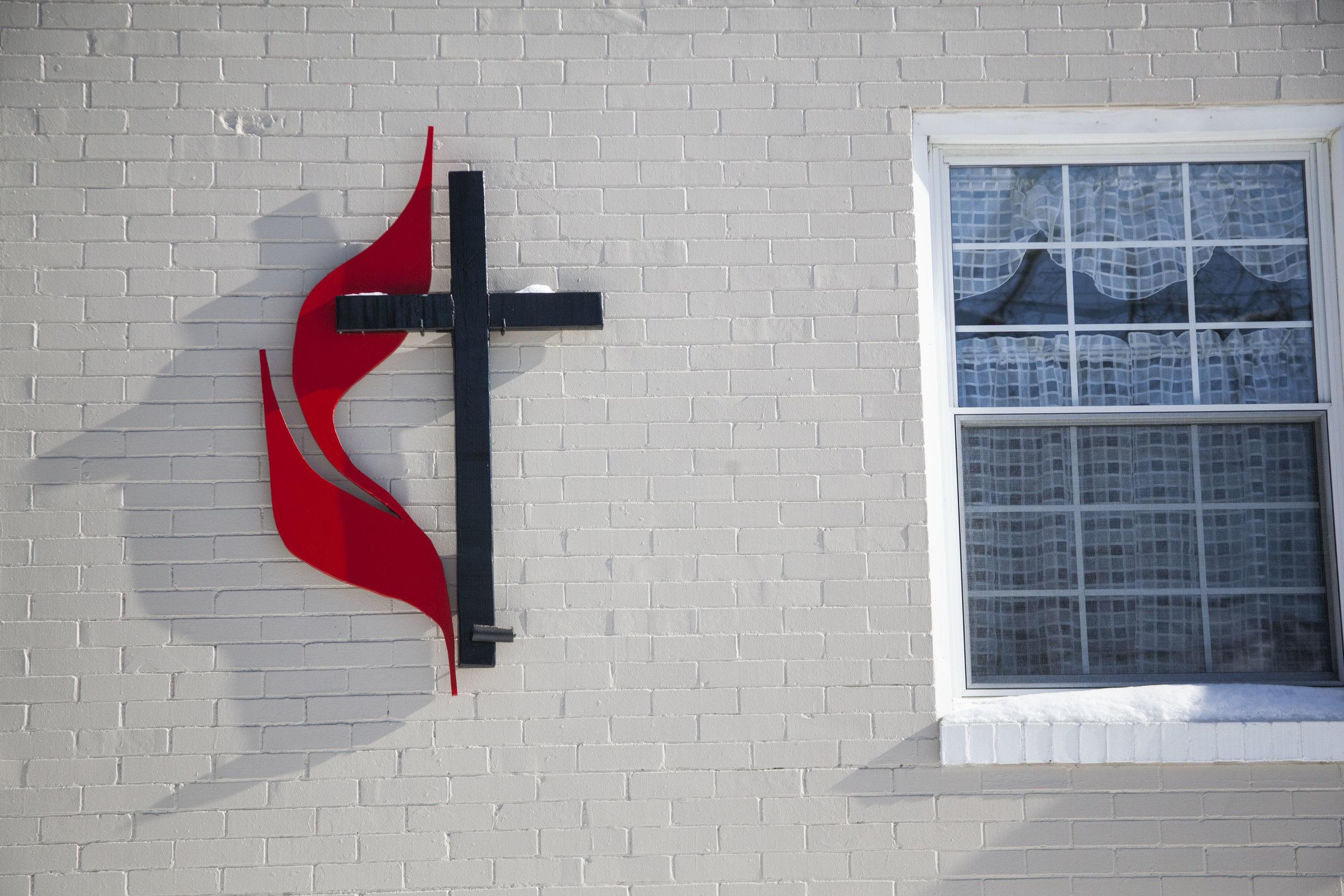 Church_Snow0017.jpg