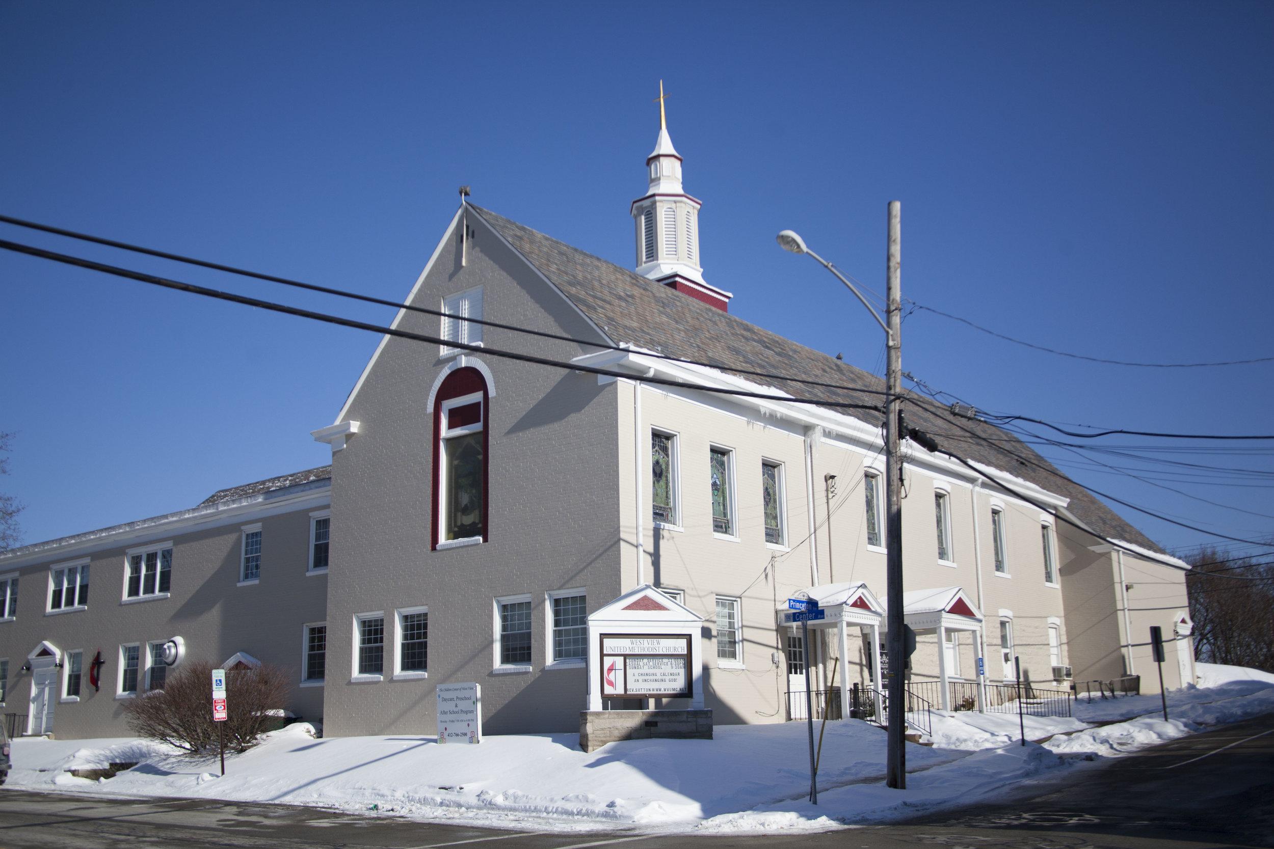 Church_Snow0019.jpg