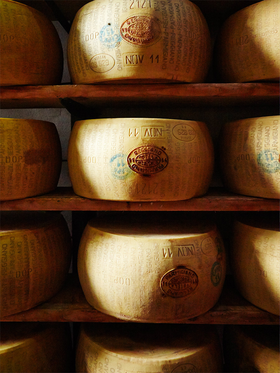 ITALY_ParmigianoReggiano_06.jpg