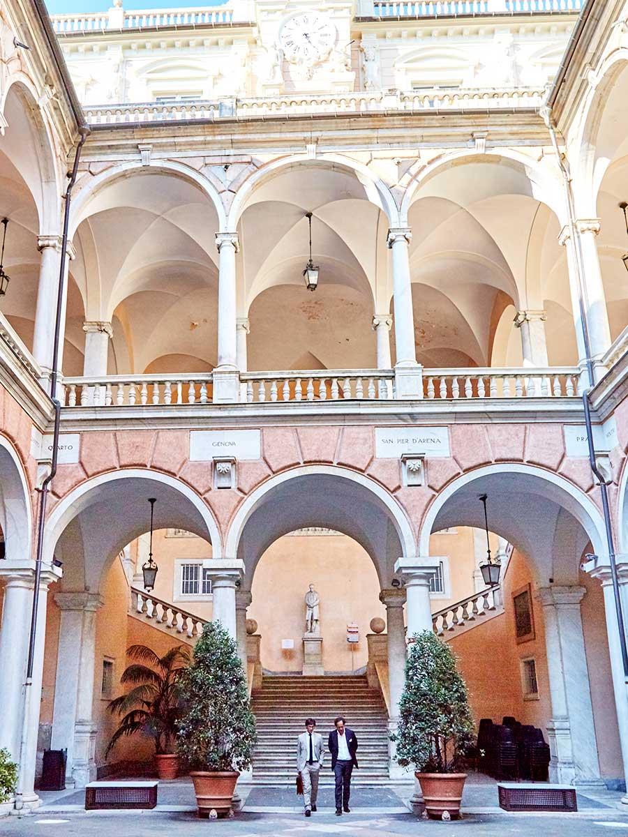 CNT_Genova_CityScenes_016.jpg