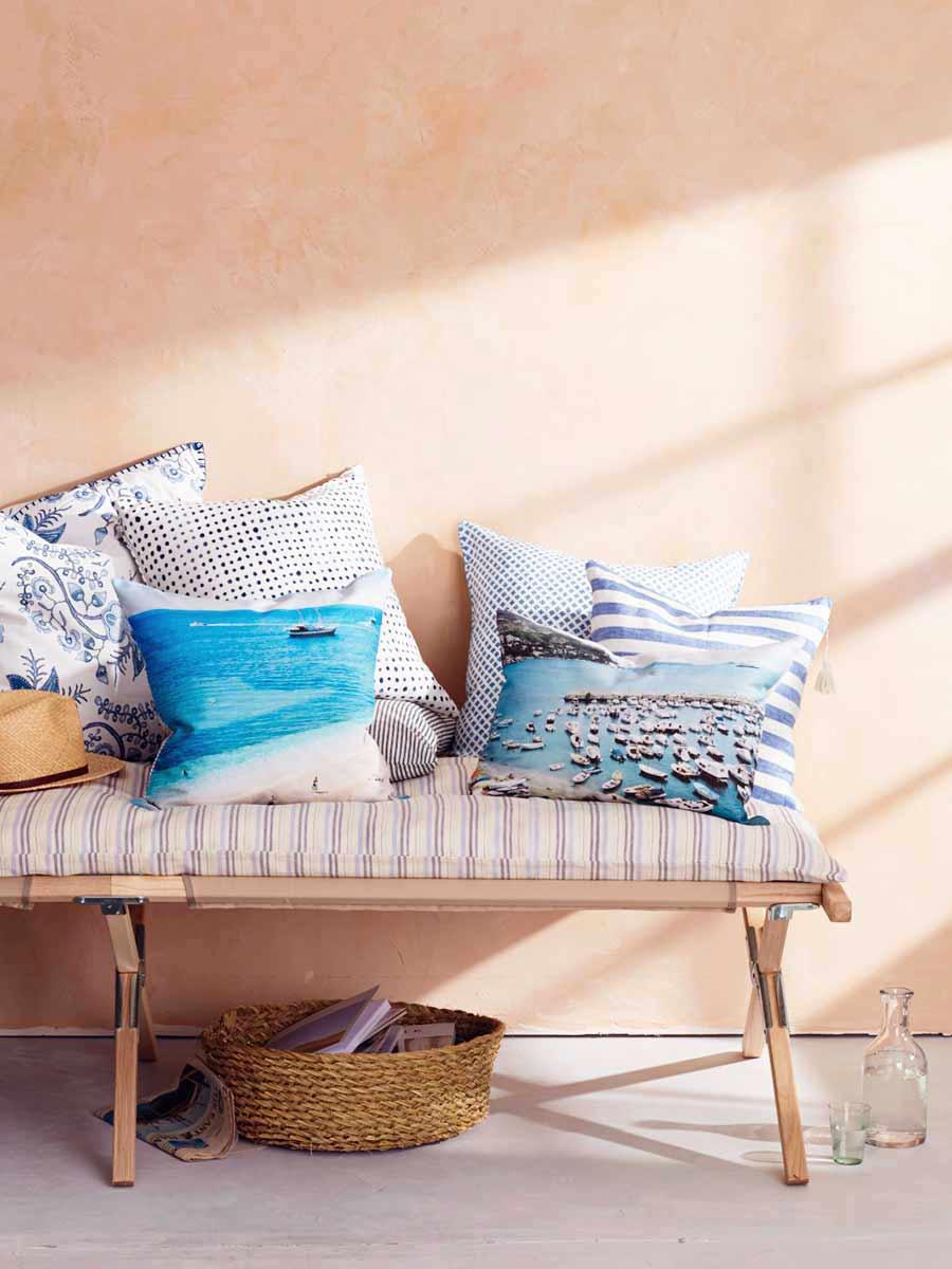 MSL_beach-pillows-058-D112033.jpg