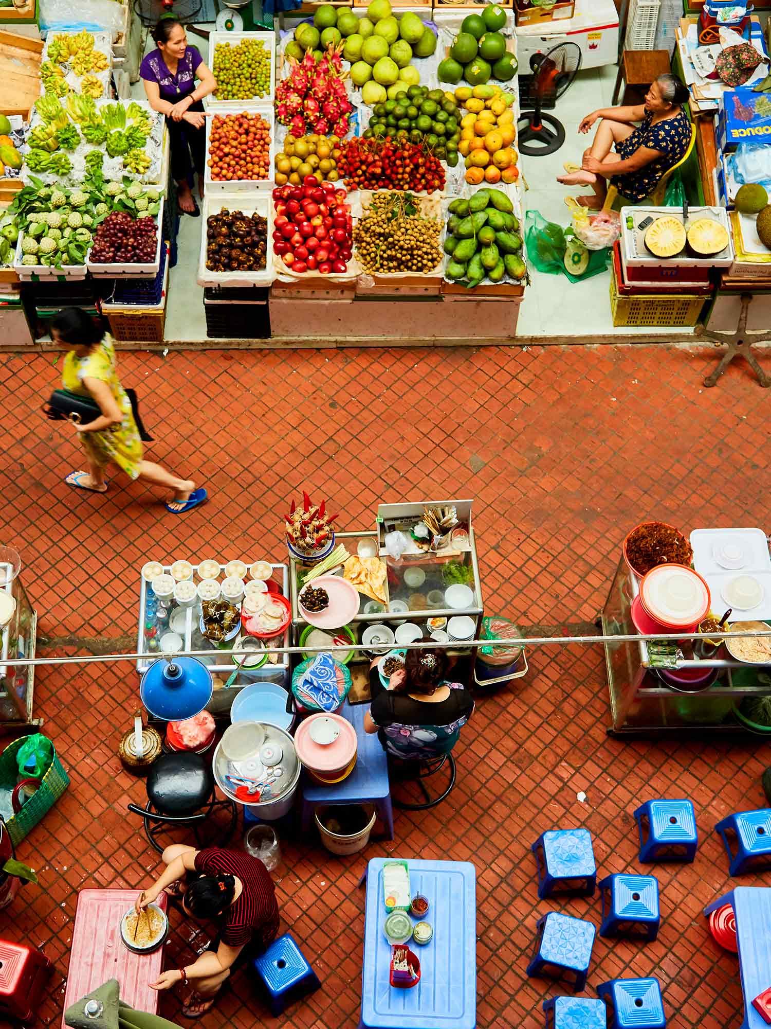 CNT_Hanoi_Hom_Market_Fabric_02.jpg