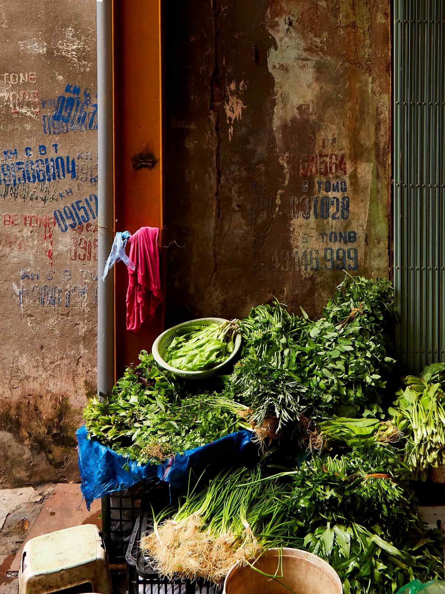 CNT_Hanoi_Old_Quarter_04.jpg