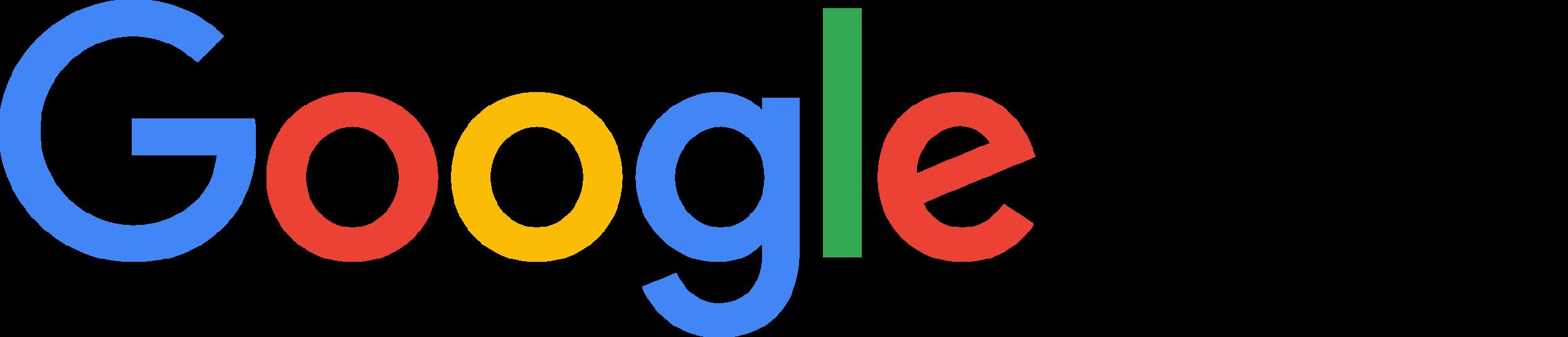 google_org.png