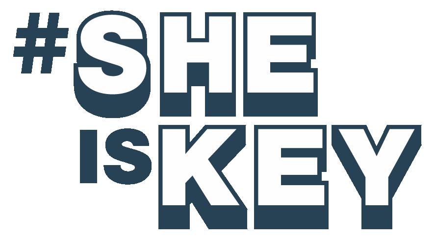 sheiskey-blue@2x.png