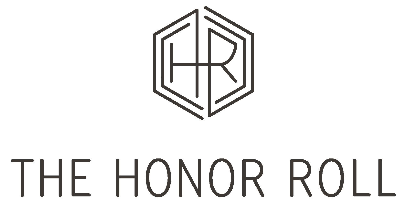 thr-logo-horizontal-03.png