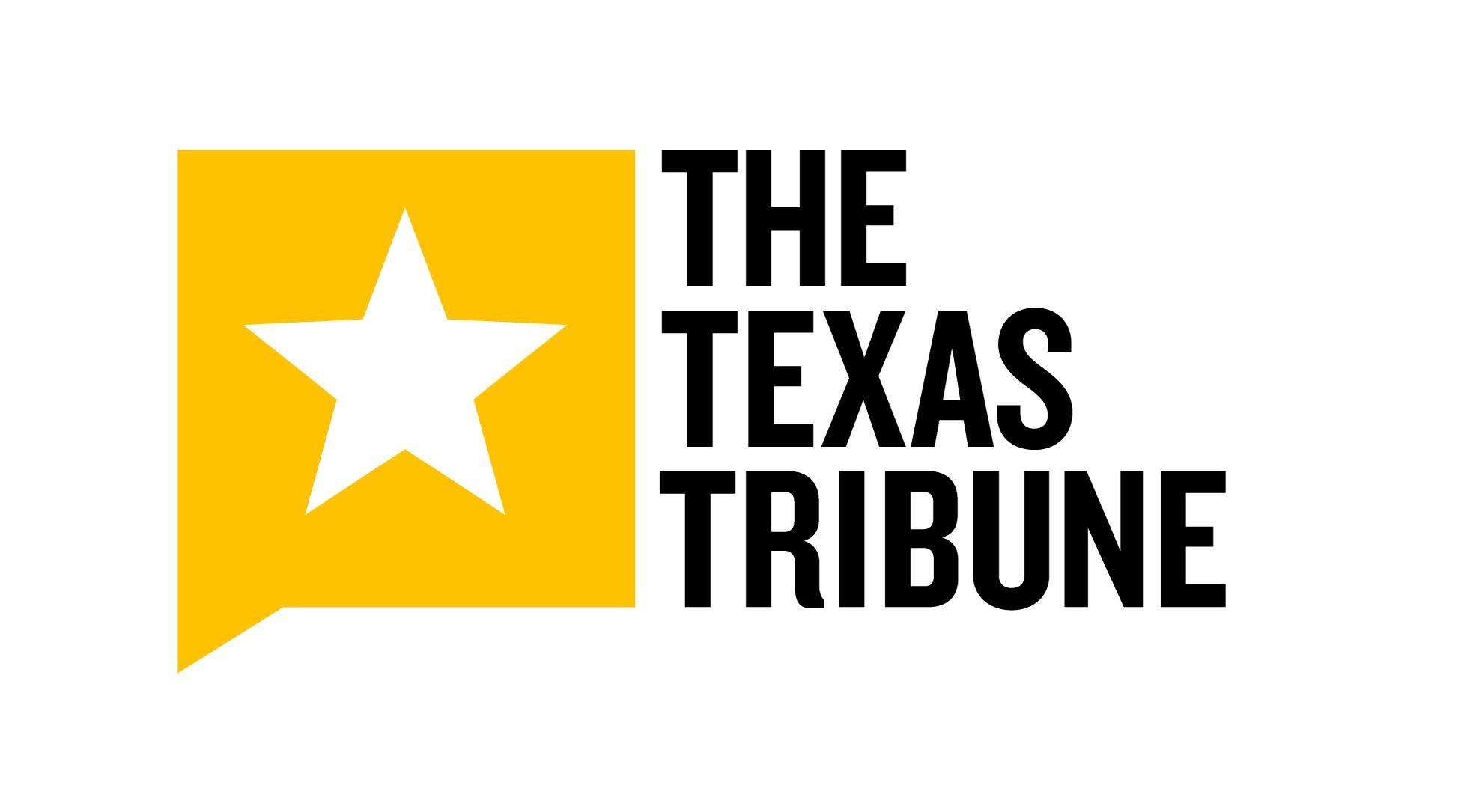 TexasTribuneLogo_compact.jpg