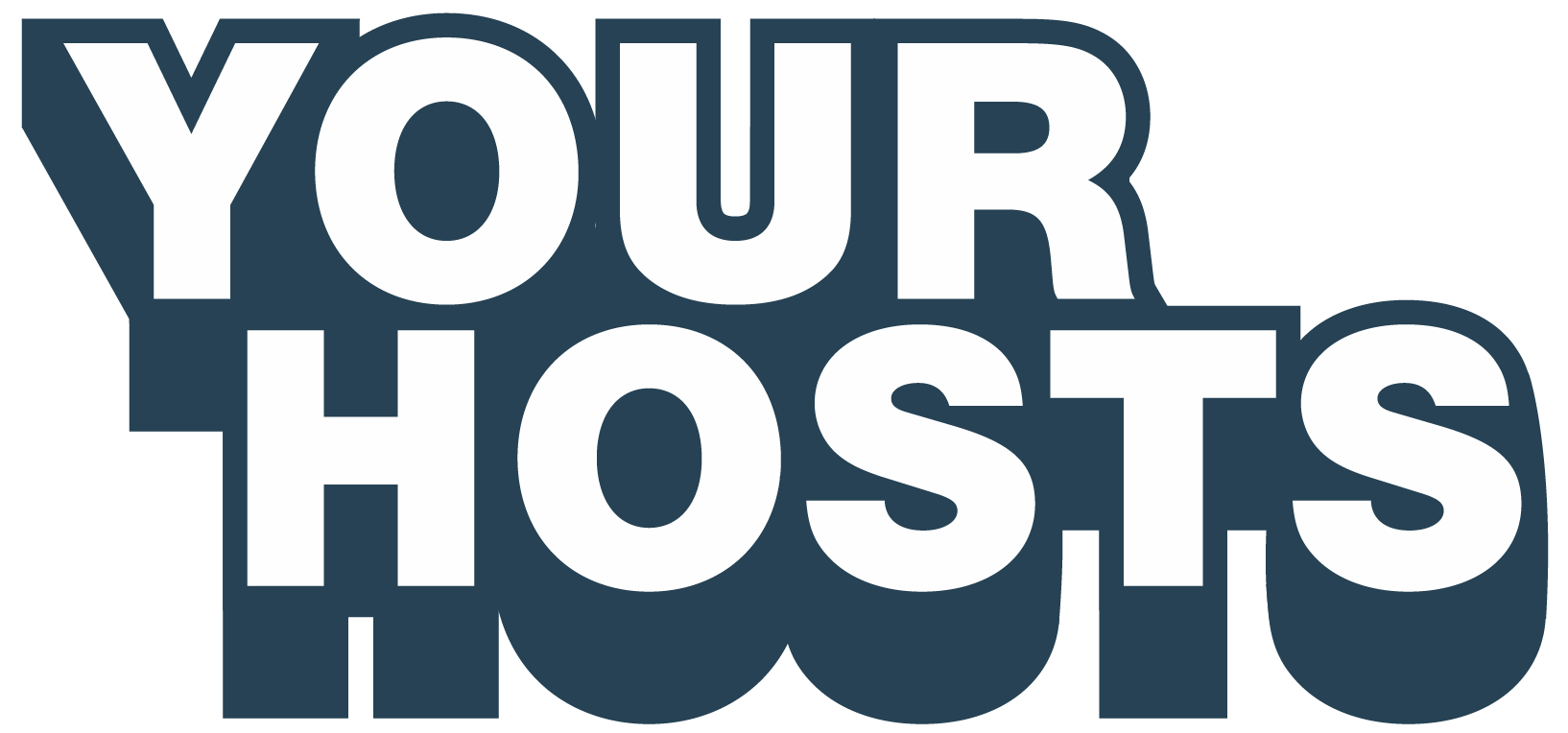 yourhosts@2x.png